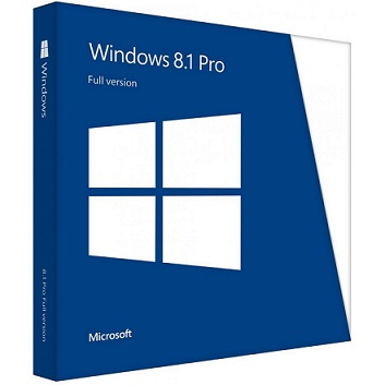 windows 8 32 bit iso pre activated