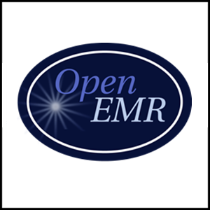 OpenEMR Software Free Download