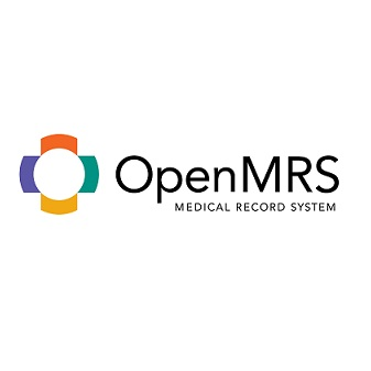 OpenMRS Software Free Download