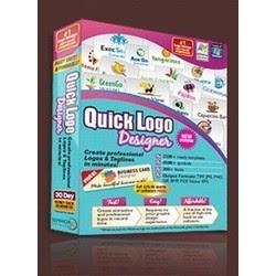 Quick Logo Designer Free Download