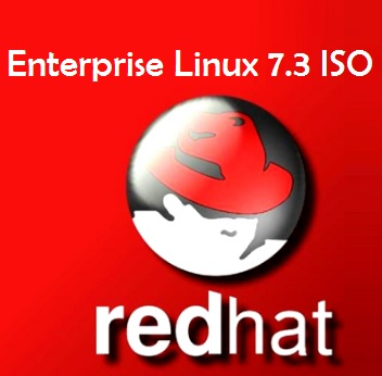 Red Hat Enterprise Linux 7 3 DVD ISO Free Download - ALL PC World