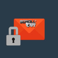 Scrollout F1 Anti-Spam Email Gateway Free Download