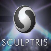 sculptris-3d-modeling-software-free-download