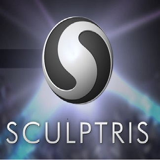 Sculptris Free Download - ALL PC World