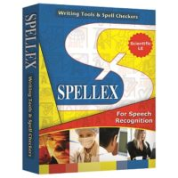 Spellex Veterinary Spell Checker Free Download