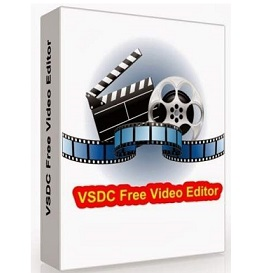VSDC Video Editor Free Download - ALL PC World