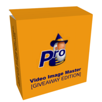 Video Image Master Pro free download