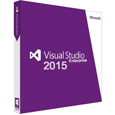 Visual studio 2015 free
