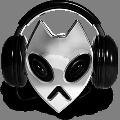 foobar2000 v1.3.12 logo free download