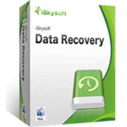 iSkysoft iPhone Data Recovery free download