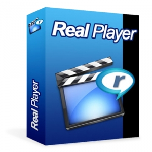 real player free download