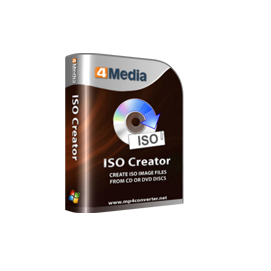 iso creator software full version free download