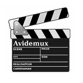 Avidemux Video Editor Free Download