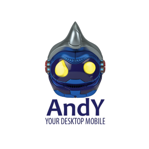 andy android emulator download for pc
