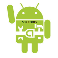 Download Android SDK Tools 22.6.2 Logo