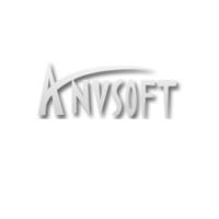 Download AnvSoft Flash Banner Maker Free