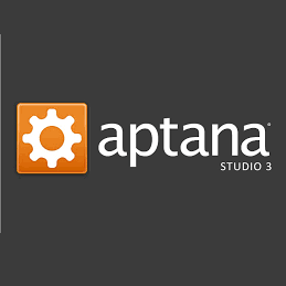 Download Aptana Studio 3 4 2 Free - ALL PC World