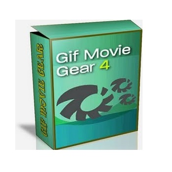 Download GIF Movie Gear Free