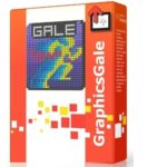 Download GraphicsGale Free