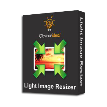 Download Light Image Resizer Free