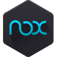 Download Nox App Player 3.7.5.0 Free