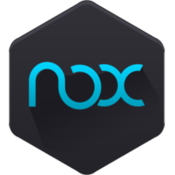 nox 3.7.3