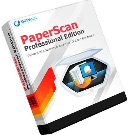Download PaperScan Scanner Free
