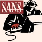 Download SANS Investigative Forensic Toolkit Workstation Version 3 Free