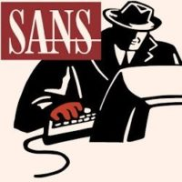Download SANS Investigative Forensic Toolkit Workstation Version 3 Free