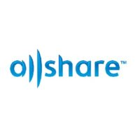Download Samsung Allshare 2.1.0 Build 12031_10 Review