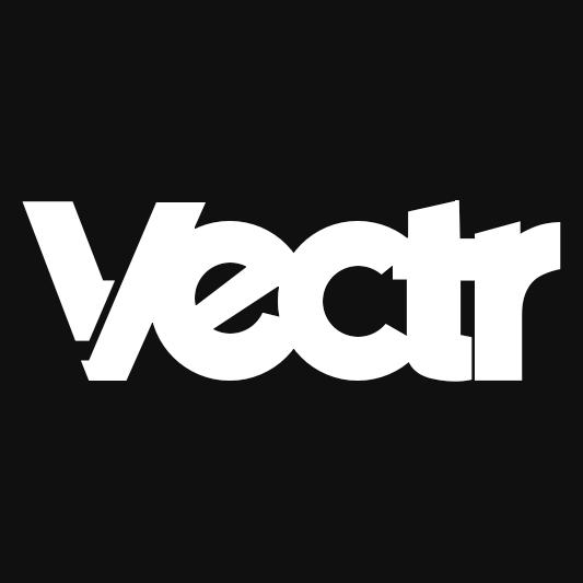 Download Vectr Graphics Editor Free