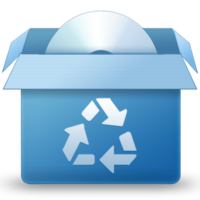 Download Wise Program Uninstaller Free