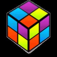 EXE Explorer 1.4.9 Free Download
