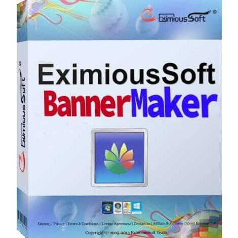 banner maker program free download