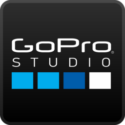 GoPro Studio 2.5.9.2658 Free Download