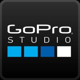 GOPRO 2.5.10 TÉLÉCHARGER STUDIO