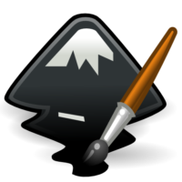 Inkscape Graphics Editor Free Download
