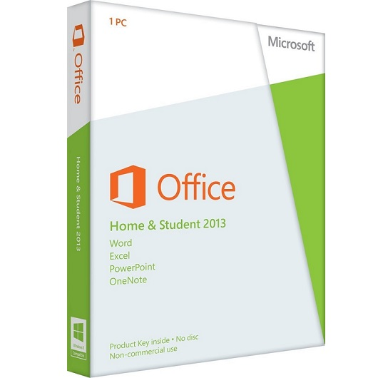 microsoft office 2013 free download setup