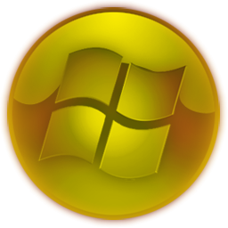Microsoft Windows XP Gold Edition SP3 2016 Free Download