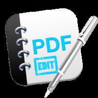 PDFedit Free Download