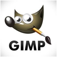 Portable GIMP Free Download