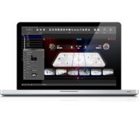 Pro Multitouch Presentation Software Free Download