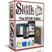Sigil 0.9.6 Free Download