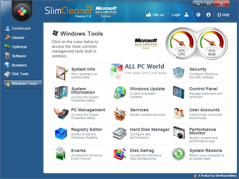 slimcleaner-plus-review
