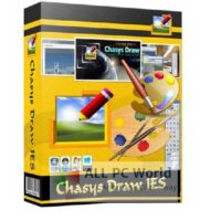 Chasys Draw IES Free Download