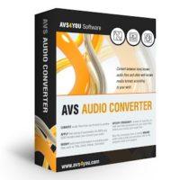 avs audio converter review