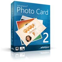 download-ashampoo-photo-card-2-free