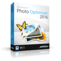 download-ashampoo-photo-optimizer-2016-free