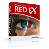 Download Ashampoo Red Ex Free