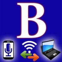 Download Braina Voice To Text Converter Free